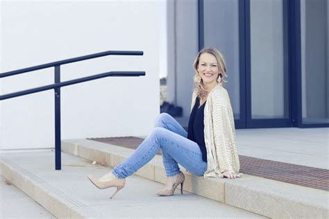 5 Tips On Dressing For A Successful by The 10 Day Successful Dresscode Plan Camilla Kristiansen