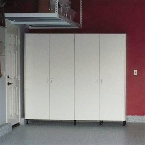 Garage Storage Cabinets Do It Yourself Building Cabinets For Garage Cabinet Garage