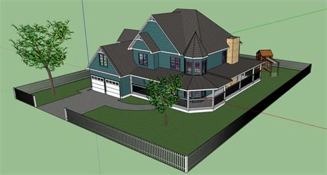 google design house google sketchup modern house design house and home design
