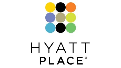 hyatt house logo hyatt house logo 28 images new perks at hyatt house breakfast welcome amenities