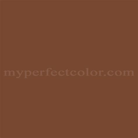 sherwin williams color matching sherwin williams sw2726 nutmeg match paint colors