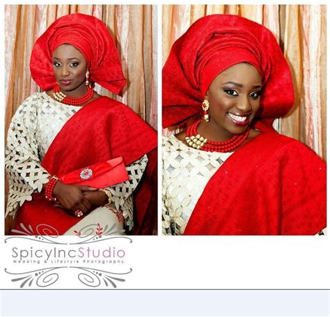 images of elegance and style in yoruba nigerian fashion 51 best images about nigeria yoruba traditional wedding