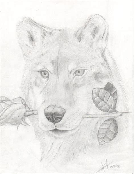 imagenes de dibujos a lapiz los mejores mis mejores dibujos resubido arte taringa