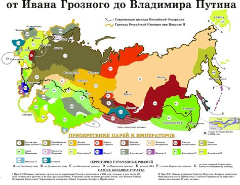 russia map timeline maps of russian history
