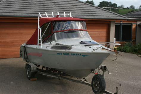 bimini boat works bimini tops