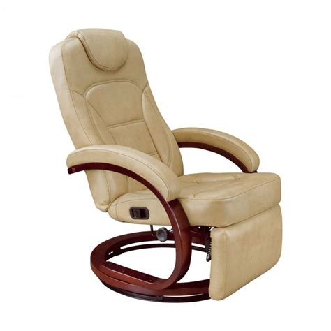 xl recliner chair thomas payne euro recliner chair xl footrest