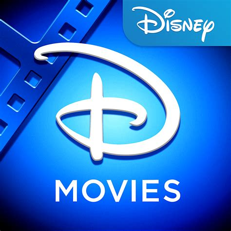 Disney Gift Card App - how to spend a 25 itunes gift card for feb 28 2014