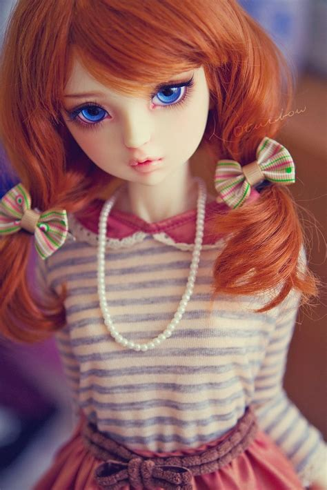 jointed doll dollfie 17 best images about dollfies on