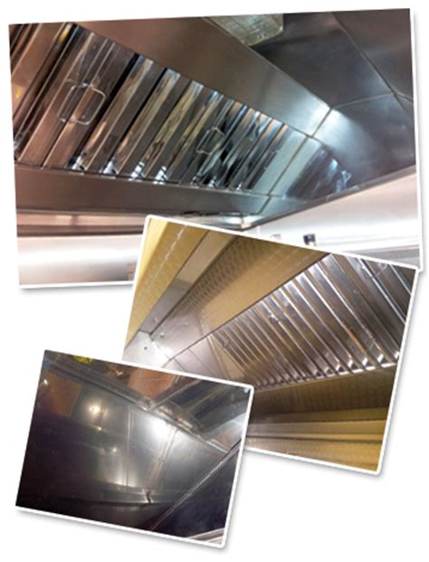 how to clean kitchen exhaust fan mesh kitchen fan cleaner 28 images cleaning kitchen exhaust