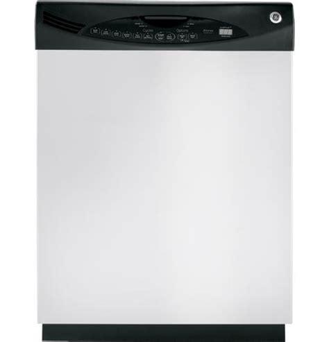 ge triton xl dishwasher ge triton xl dishwasher parts diagram ge dishwasher repair diagram elsavadorla