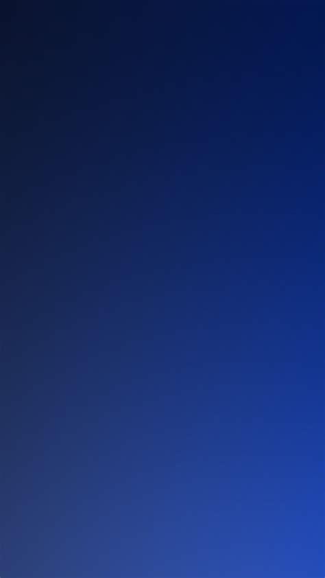 wallpaper blue mobile pure dark blue ocean gradation blur background iphone 6