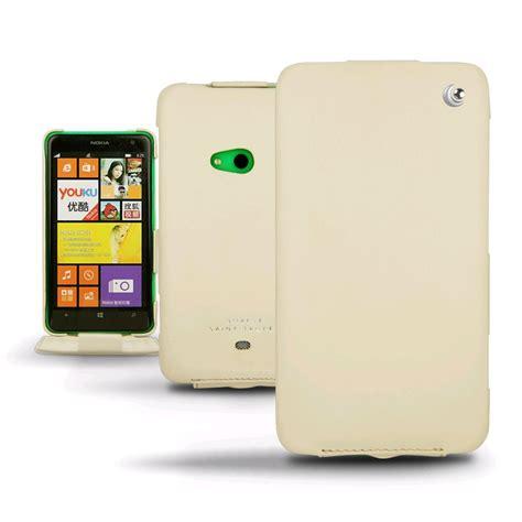 antivirus for nokia lumia 630 antivirus nokia lumia 625 newhairstylesformen2014 com