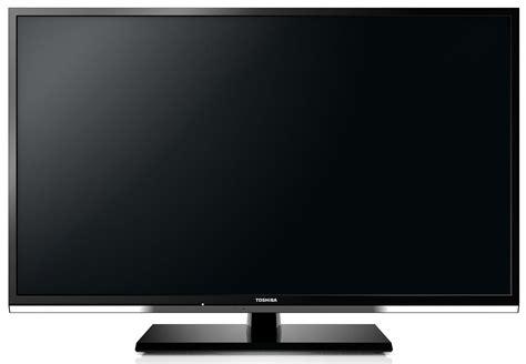 Samsung Fernseher 40 Zoll 821 by Toshiba 40rl933g 101 6 Cm 40 Zoll Fernseher Hd