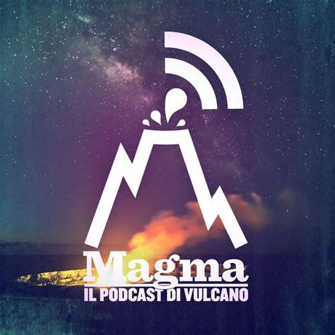 reset della web politica zero vulcano radio magma 64 carceri titolo v obama e l