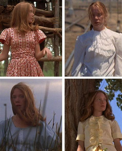 Maybe There Is Something Out There After All by 17 Best Images About Fashion Inspiration Sissy Spacek On