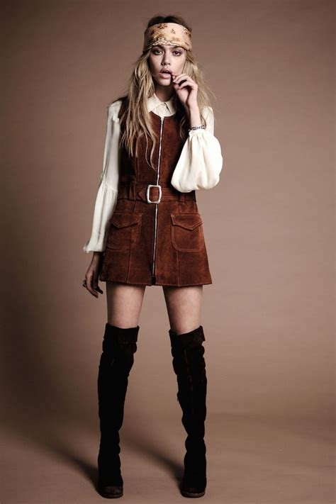 70s Style best 25 70s fashion ideas on 70s style 70s