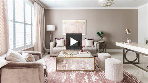 home design show toronto 2016 100 home and design show vancouver 2016 home draft
