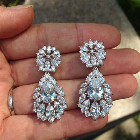 swarovski earrings sale swarovski crystal earrings sale diamond swarovski crystal