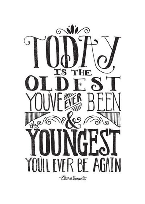 28th Birthday Quotes 7 Best Images About Happy Day Of Birth On Pinterest 28th