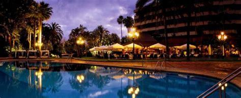 hotel jardin botanico puerto de la cruz hotel botanico the oriental spa garden en tenerife