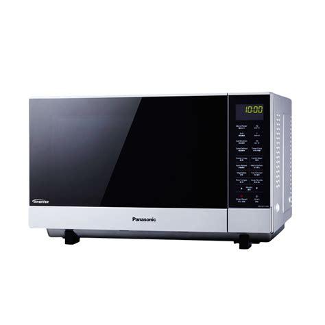 Microwave Oven Samsung Me83m harga samsung mg23h3185pk smart moisture sensor grill