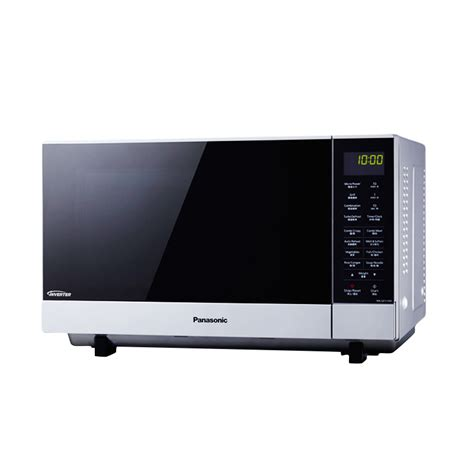Microwave Lg Mh6042d harga samsung mg23h3185pk smart moisture sensor grill