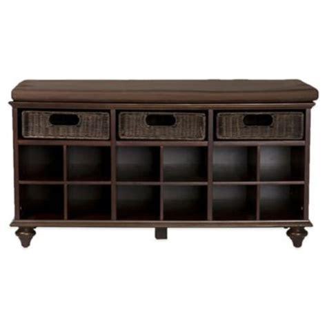 Buy Entryway Furniture Buy Storage Entryway Furniture From Bed Bath Beyond