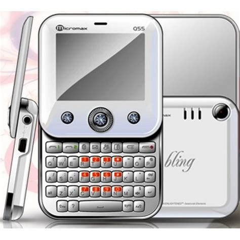 micromax mobile phones mobile phones fashionable micromax with ordinary