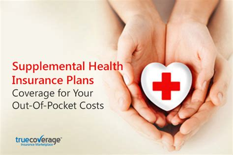 supplemental insurance supplemental health insurance supplementary plans