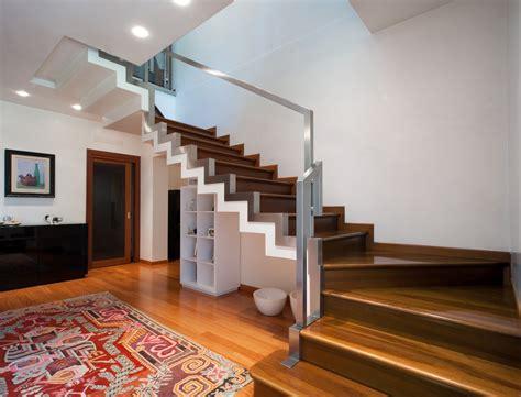 scale per interni design scale design interni scale di design per interni alvar