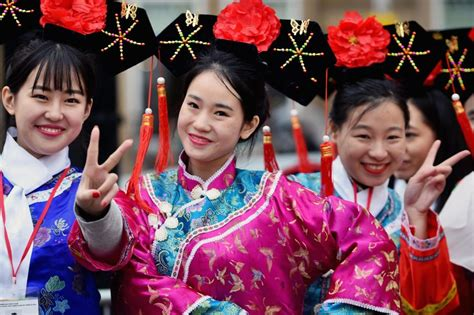 new year in mainland china 10 cool facts about new year reckon talk