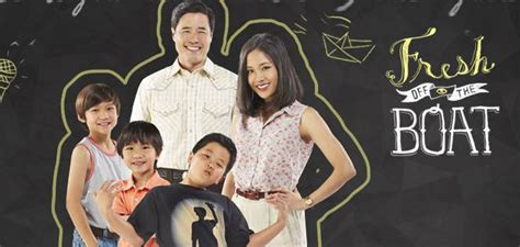 fresh off the boat watch online fmovies diversity entertainment