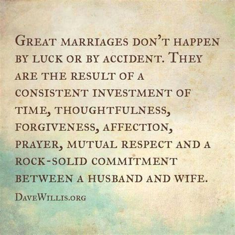8 Tricks To A Great Marriage by Marriage Quotes 8 All Quotes Times