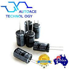 where to buy samsung capacitor samsung capacitors ebay