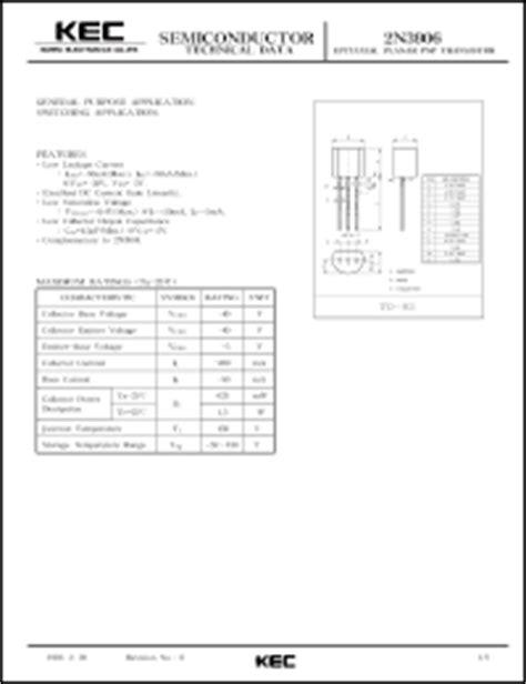 transistor mpsa92 datasheet transistor mpsa92 datasheet 28 images mpsa92 bp даташит mcc бесплатно скачать в pdf
