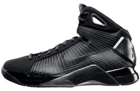 lightest basketball shoes nike hyperdunk basketball shoes lightest the