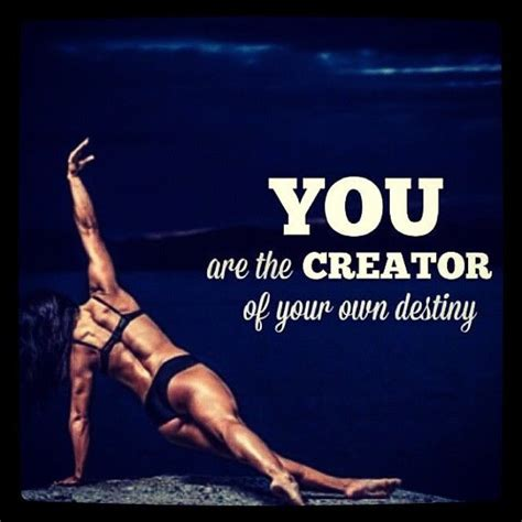 You Are The Creator Of Your Own Destiny Essay by Creator Of Your Own Destiny Pictures Photos And Images For And