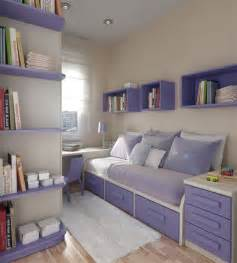 Creative Bedroom Ideas Gallery For Gt Creative Small Bedrooms