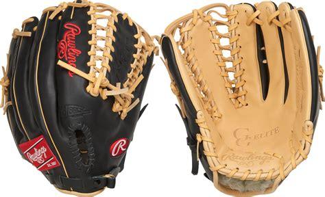 best baseball glove big 5 baseball gloves best gloves 2018