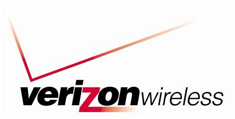 new verizon edge plan will let you upgrade your phone