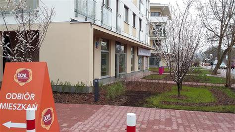 Tischlerei Polen by Aluss Aluminium Tischlerei Polen Home
