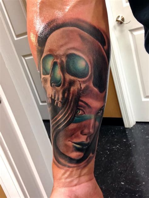 best tattoo artists in florida 109 best tattoos by jerry pipkins images on