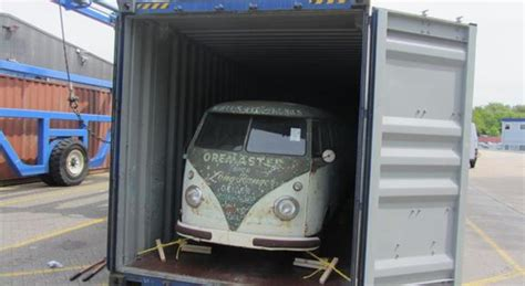 car shipping container specialist auto shippers usaukusa kingstown shipping