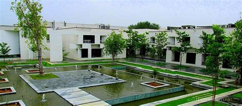 Top Mba Colleges In Trichy by Care School Of Engineering Carese Trichy Images