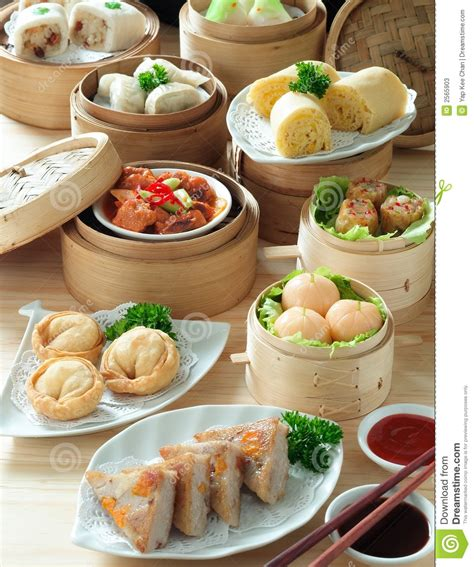 cuisine asiatique vapeur cuisine asiatique photos stock image 2565903