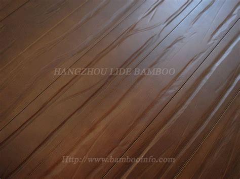 china hand scraped bamboo flooring china solid bamboo flooring colored bamboo flooring