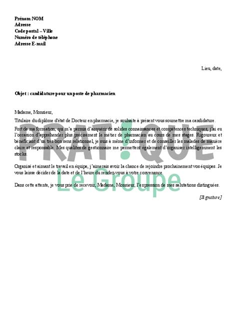 Anschreiben Grubformel Lettre De Motivation Pour Un 28 Images 9 Lettre De Motivation De Stage Lettre De Preavis 10