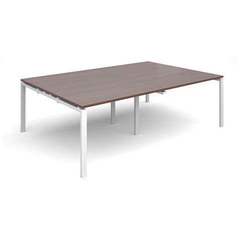 sofa king northton rectangular boardroom table excel rectangular boardroom table 187 walsh sons rectangular