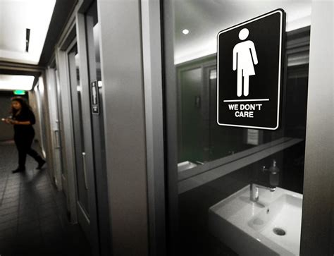 using public bathrooms alaska anti transgender bathroom bill proposed by
