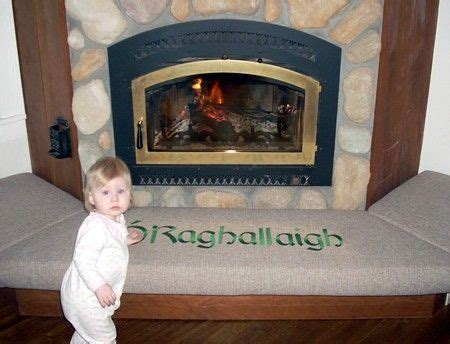 custom fireplace hearth safety seat by hearth and home
